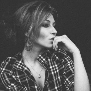 Katarzyna Carpisa